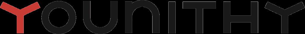 "Logo ""Younithy"""